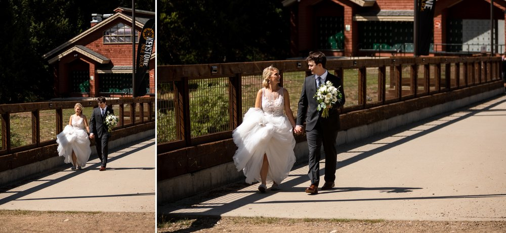 Keystone_Colorado_Mountain_Wedding 5.jpg