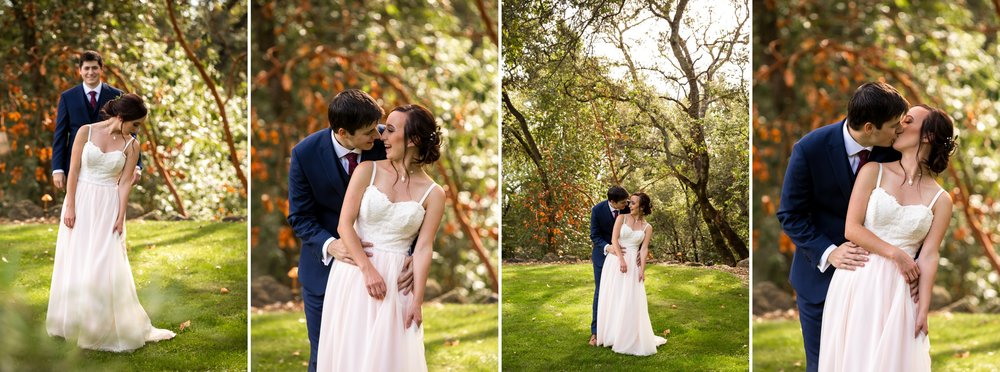 Healdsburg_California_Wedding_Photographer_ 23.jpg