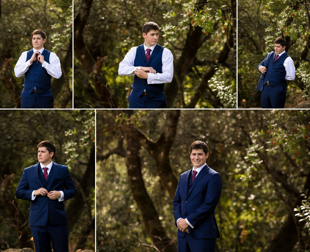 Healdsburg_California_Wedding_Photographer_ 21.jpg