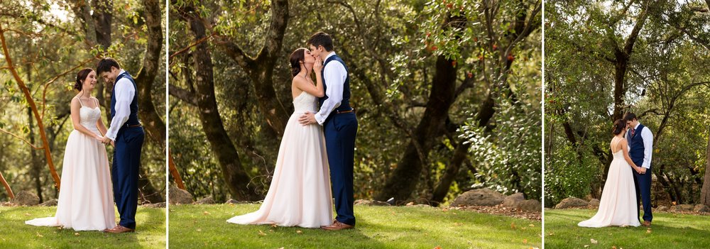 Healdsburg_California_Wedding_Photographer_ 20.jpg