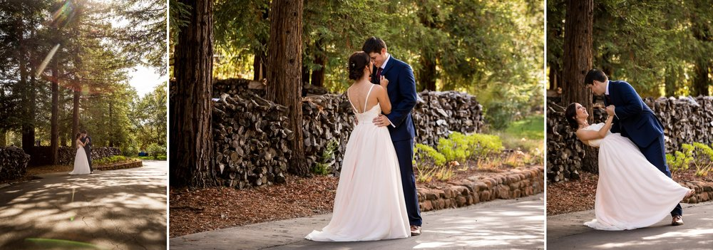 Healdsburg_California_Wedding_Photographer_ 15.jpg