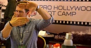 NFL Pro Hollywood Boot Camp_Zoltan_Mesko.jpg