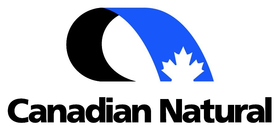 canadian-natural-resources-limited-logo.jpg