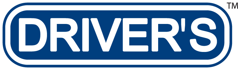 Driver's Standard Logo.png