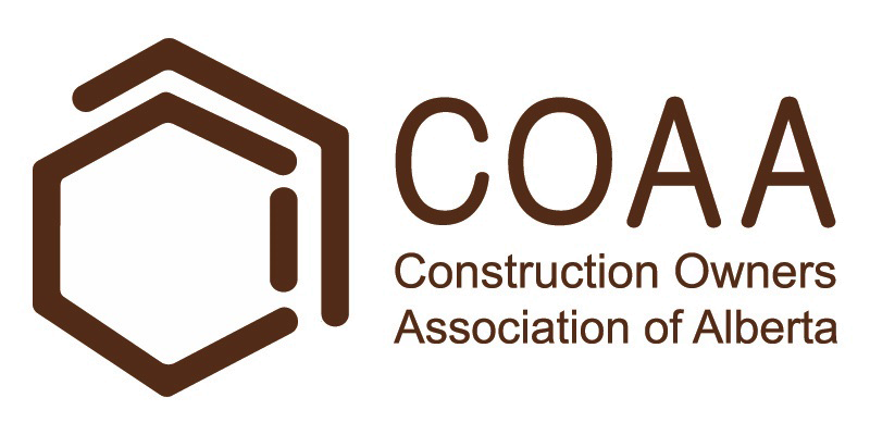 COAA_horizontal_mr-(transparent-bg).png