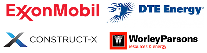changing-the-culture-logos.png