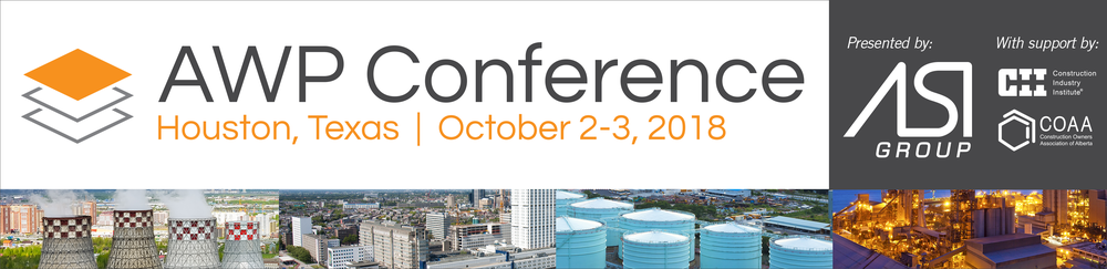Conference-Banner-Wide-Letter-Size-(2018).png