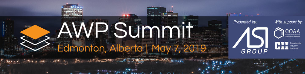 Summit Banner Wide Letter Size (2019).jpg