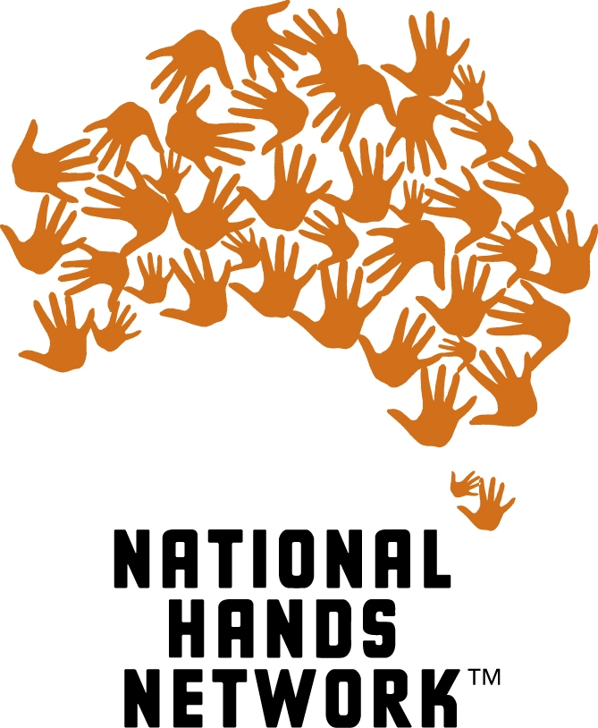 National Hands Network