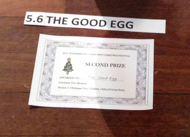 GOOD EGGS XMAS TREE CERTIFICATE.jpg