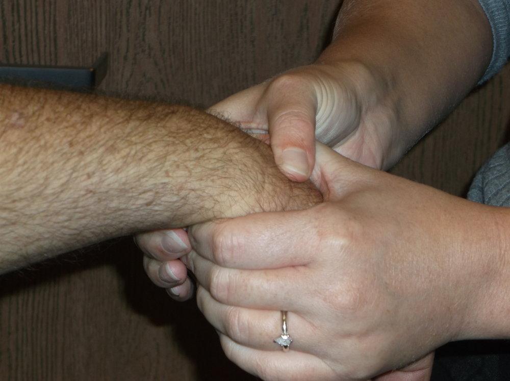 wrist adj.JPG