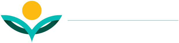 L2F COACHING, LLC.