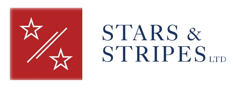 Stars & Stripes Ltd