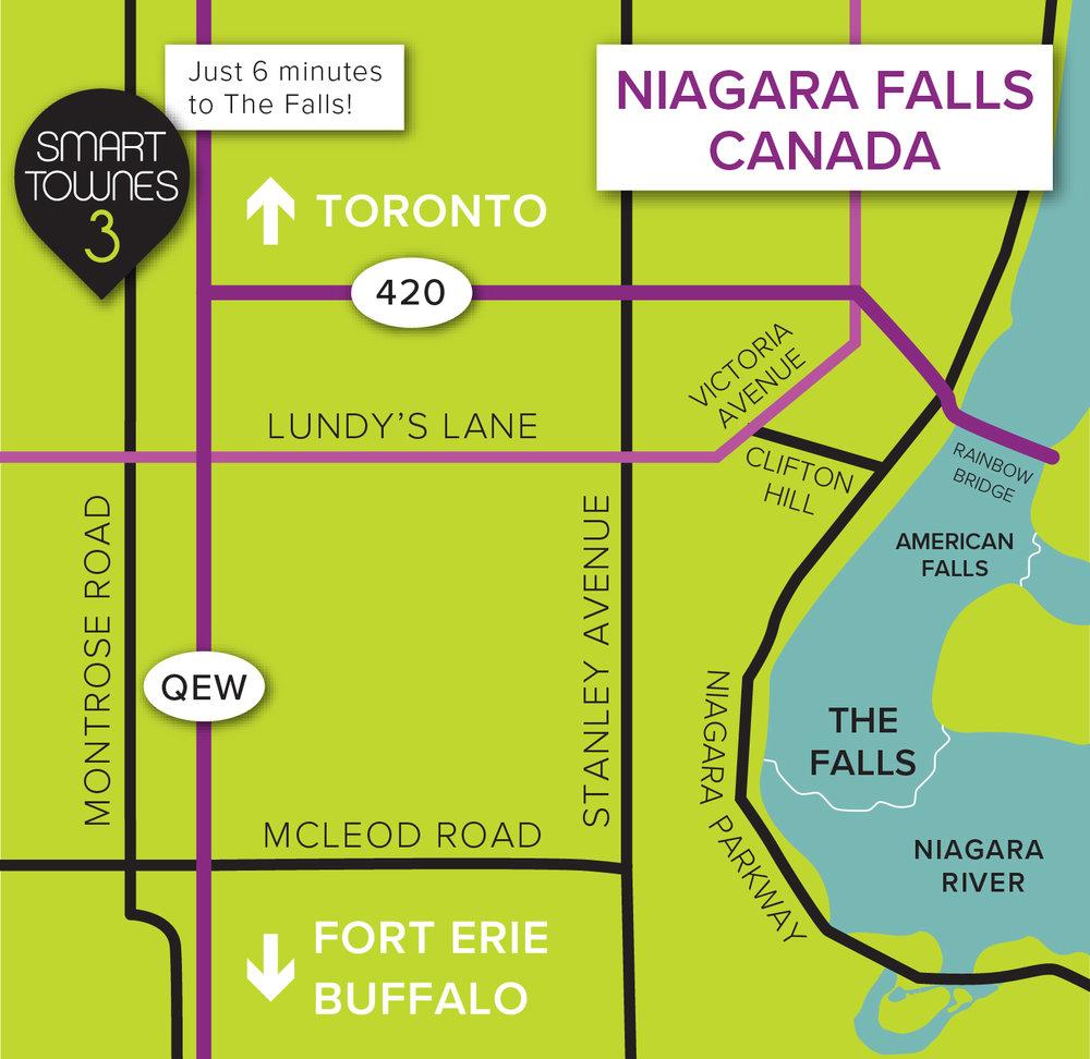 ST3_Map-NiagaraFalls-02.jpeg