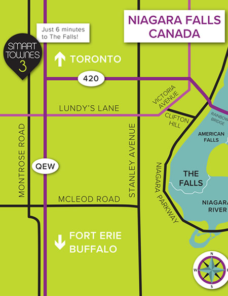 st3-map-graphic.jpg