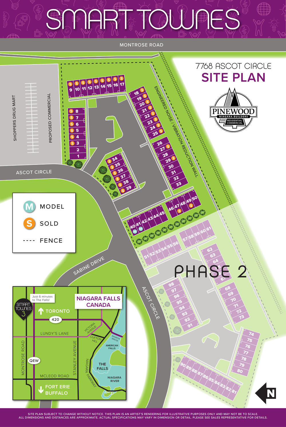 st3-site-plan-201810.jpg