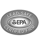 WHS-EPA-Lead-Safe.png