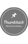 WHS-Thumbtack.png