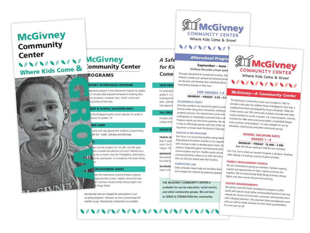 McGivney-brochure-composite.jpg