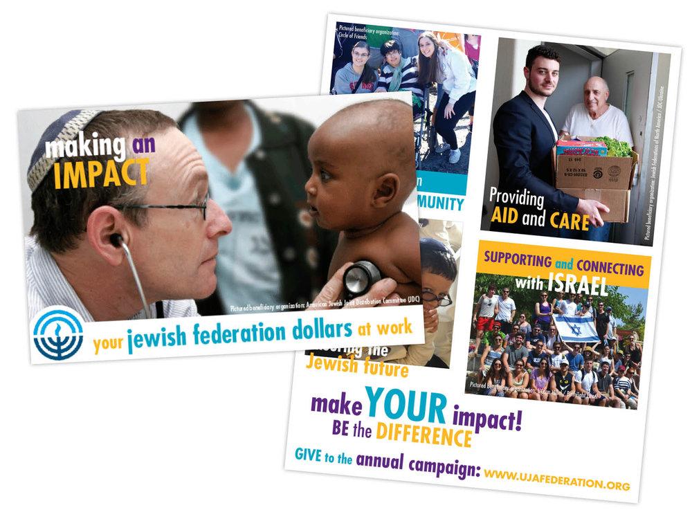 UJA-brochure-composite-2.jpg