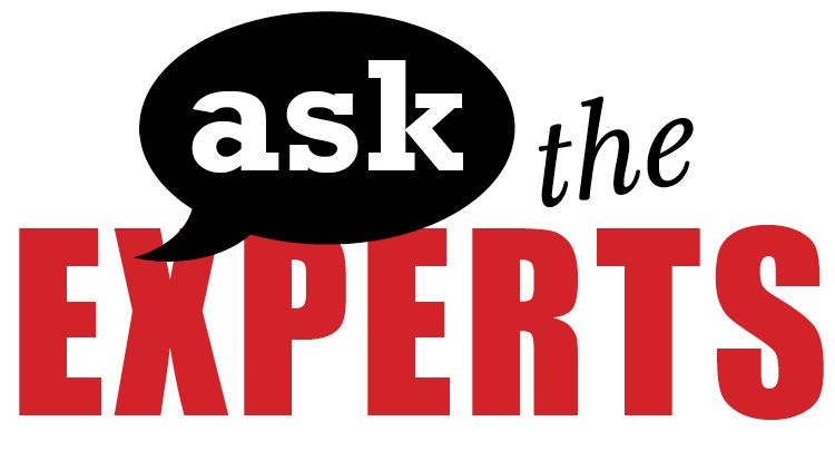 Ask the Experts LOGO.jpg