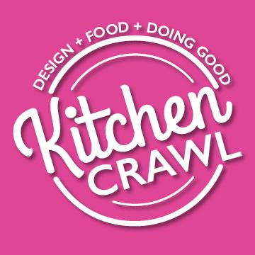 Kitchen Crawl logo.jpg