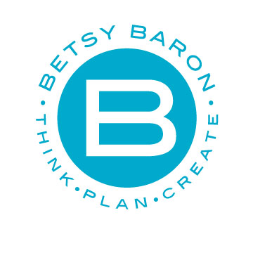 Betsy-Baron-logo-outlines.jpg