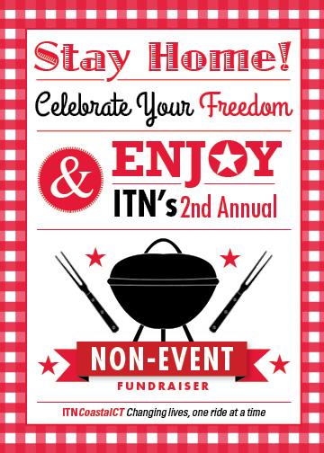 ITN Invite 2016 FINAL.jpg