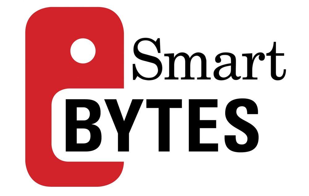 Smart Bytes 2.jpg