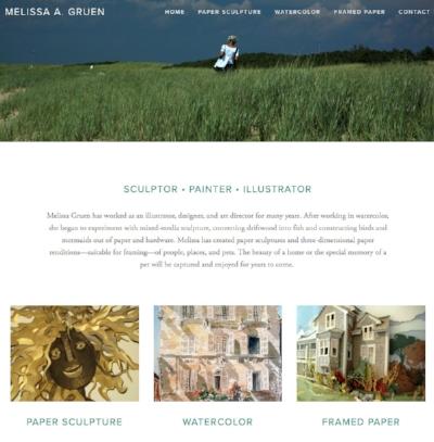 MAG-website.jpg