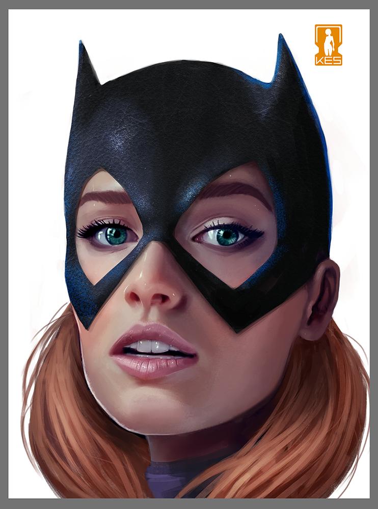Barbara Gordon_Batgirl_Kes.png
