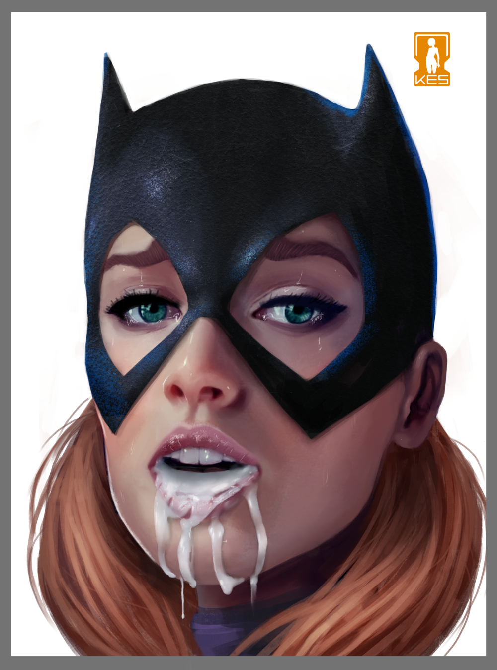 9_24 barbra gordon batgirl_preview_2.png