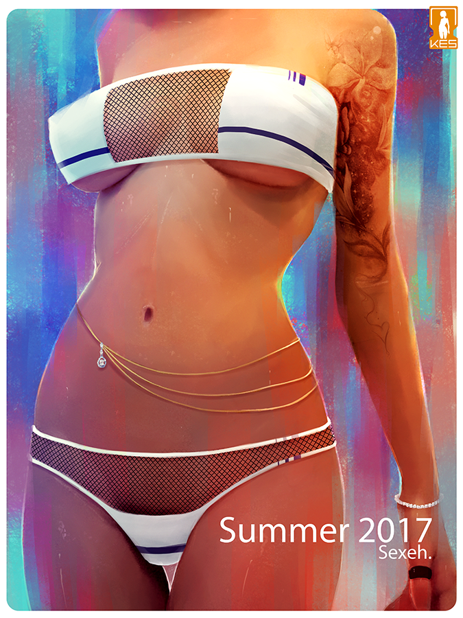 white see through bathing suit_LR_Kes.png
