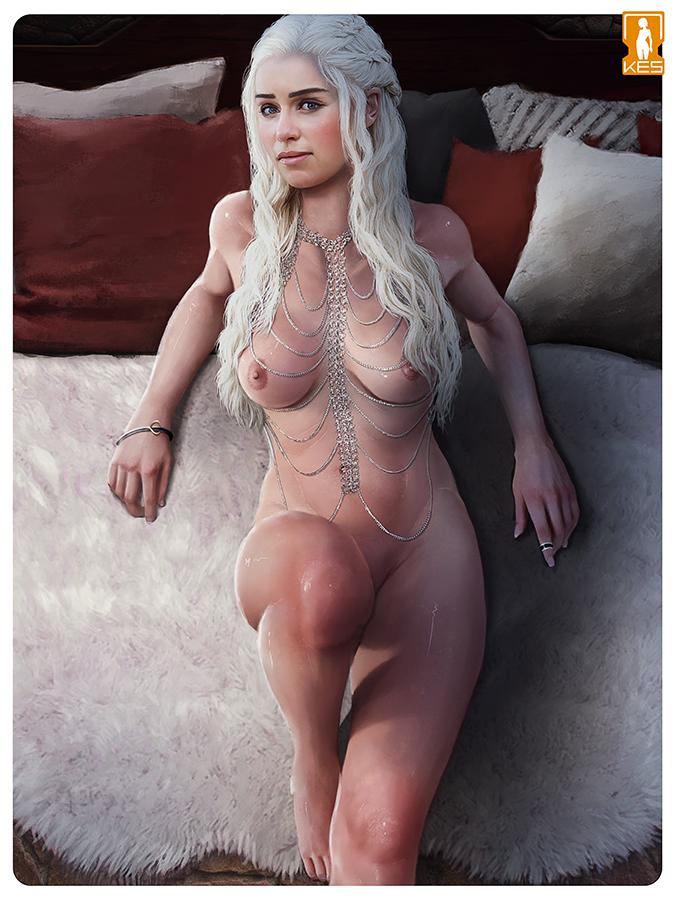 Daenerys_01_LR_Kes.png