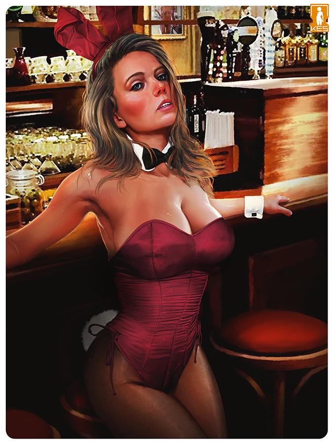 Playboy_Tribute_LR_Kes.png