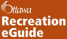 Recreation Classes & Programs