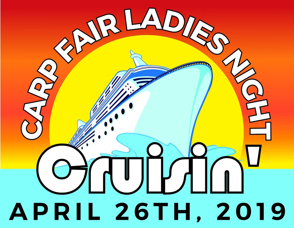 Carp-Fair-cruisin-pdf.jpg
