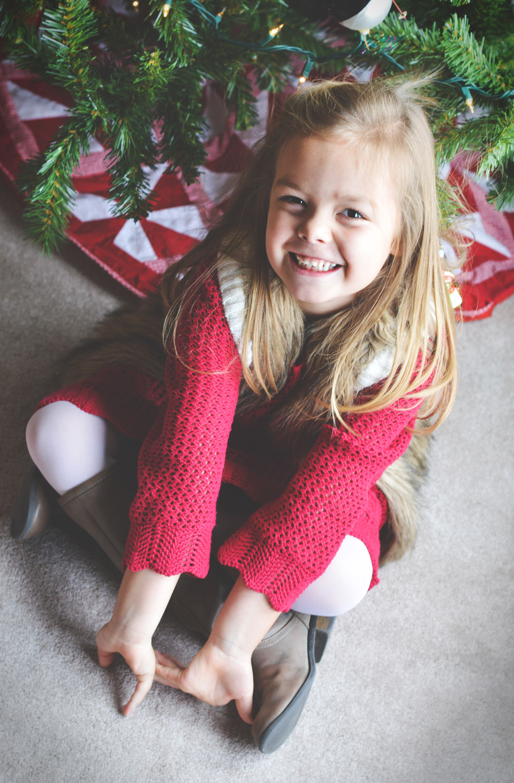 christmas-photography-joplinmissouri-photosbyariel