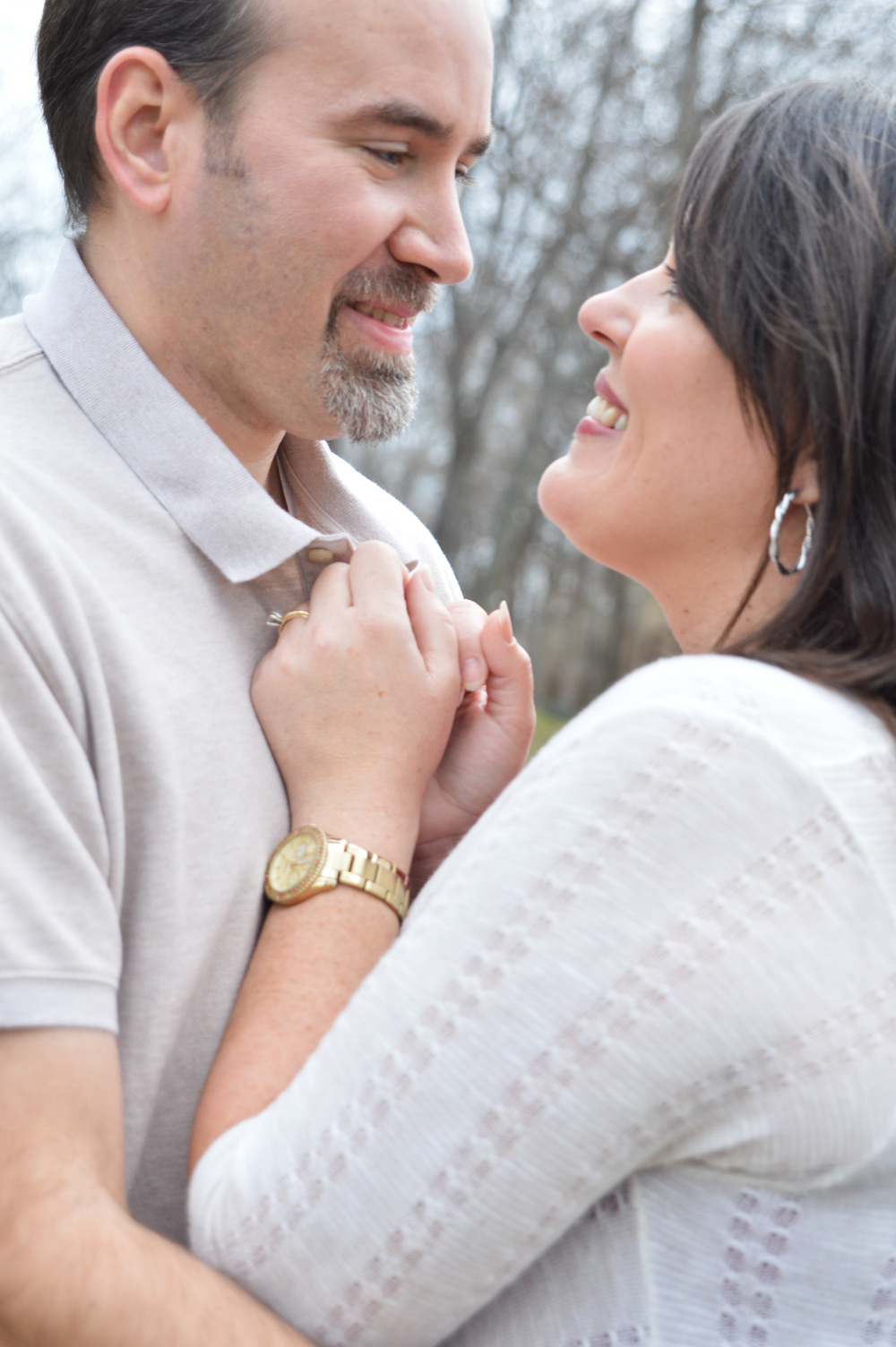 inloveforever-couplesphotography-familyphotos-joplinmissouri-photosbyariel