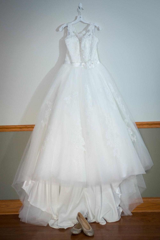 Slaby Wedding (63) .jpg