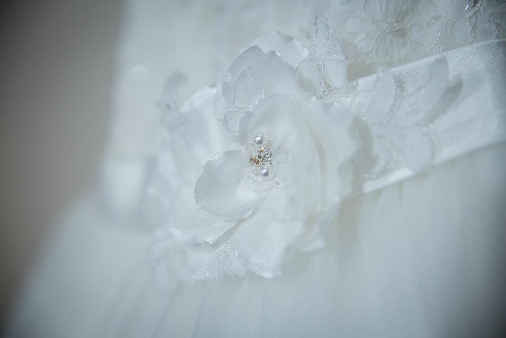 Slaby Wedding (64) .jpg