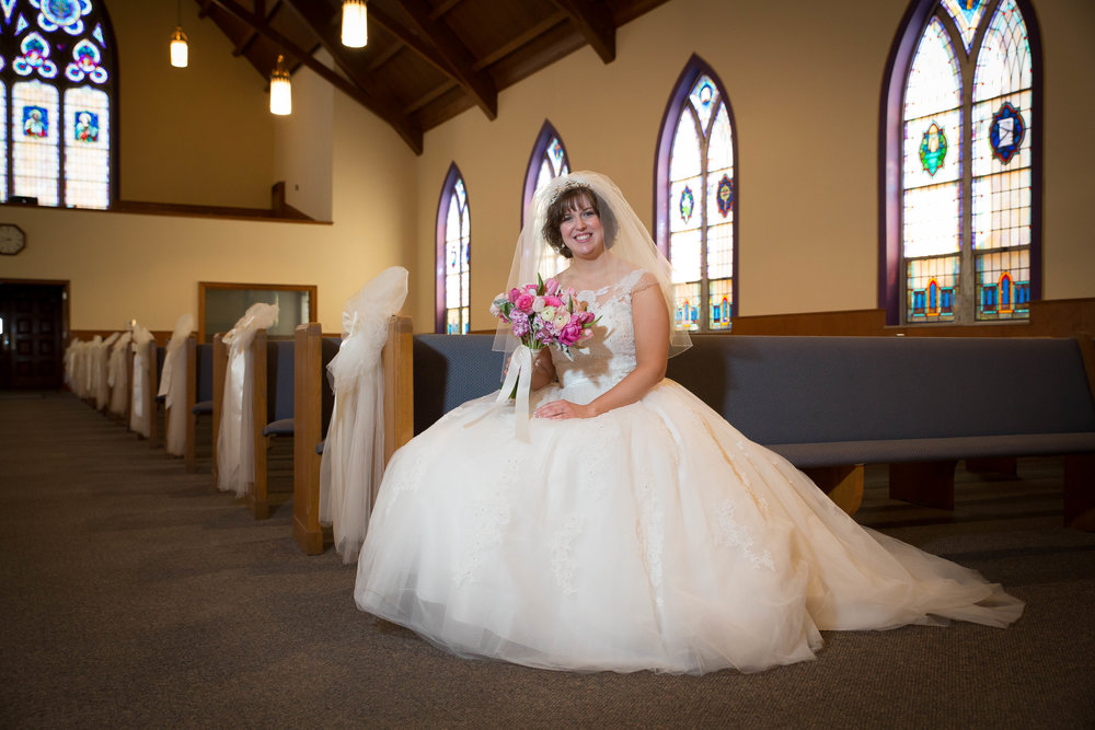 Slaby Wedding (74) .jpg