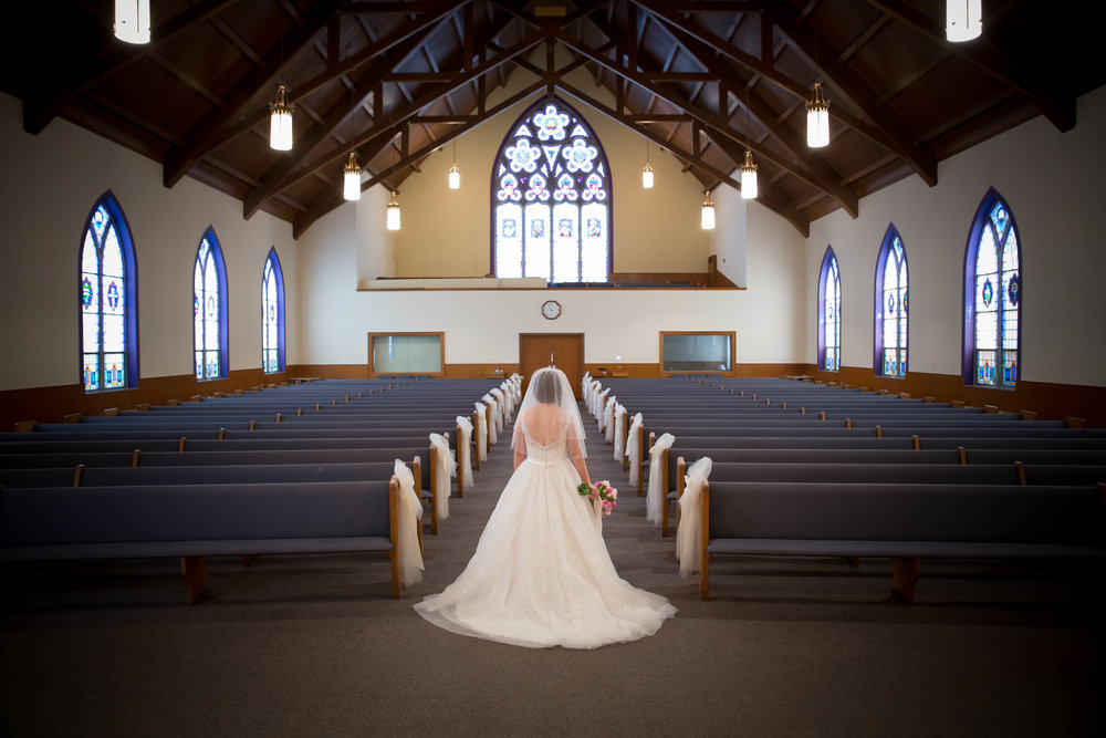 Slaby Wedding (76) .jpg