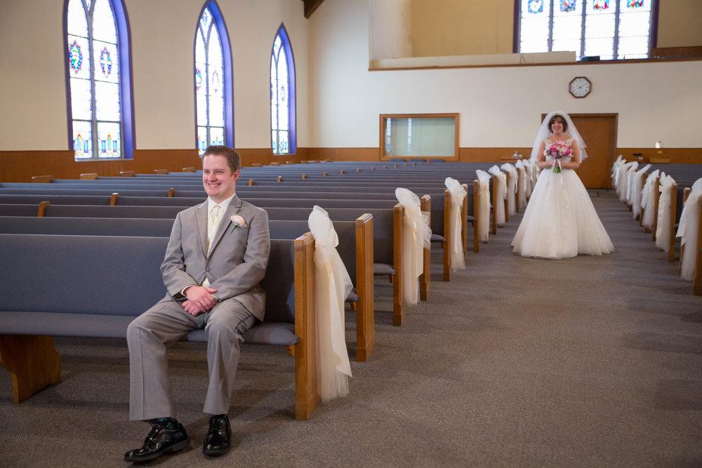 Slaby Wedding (77) .jpg