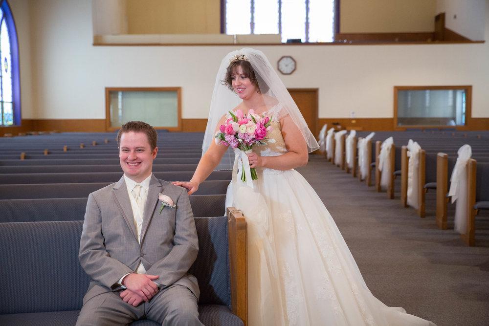 Slaby Wedding (78) .jpg