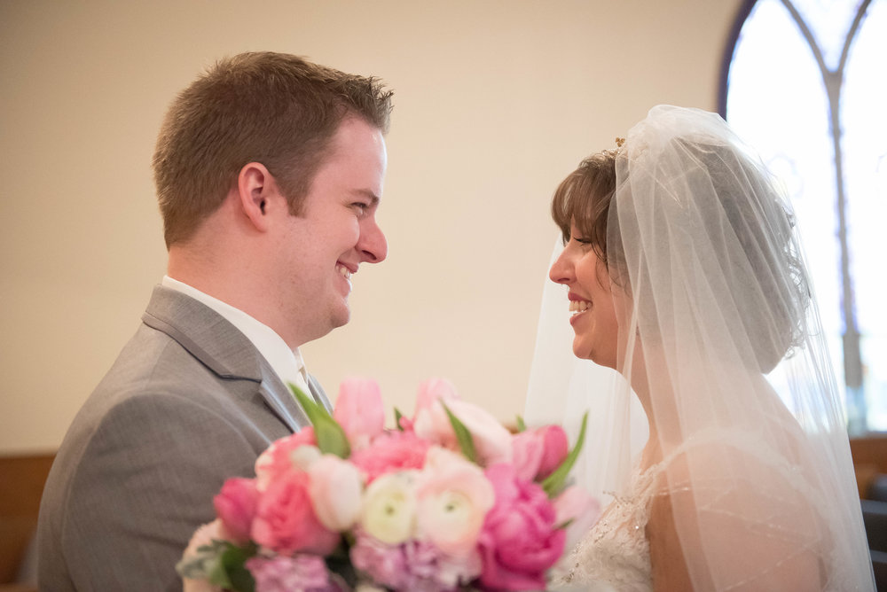 Slaby Wedding (33) .jpg