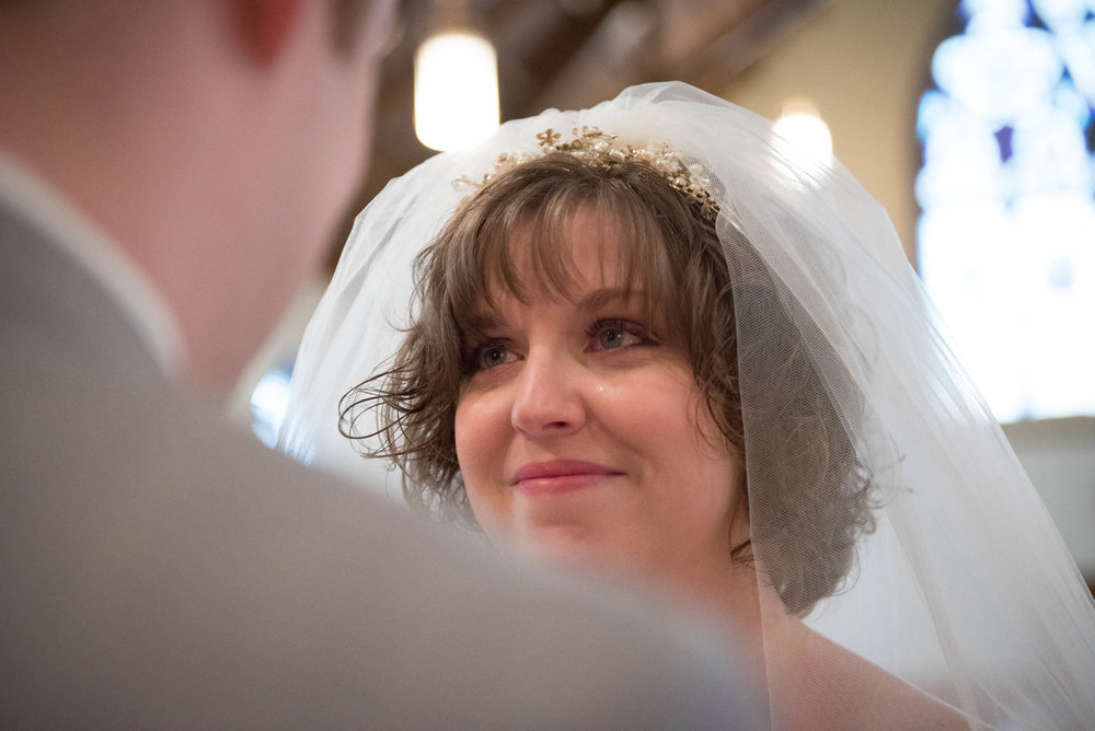 Slaby Wedding (34) .jpg