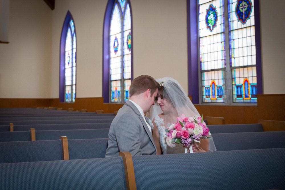 Slaby Wedding (2) .jpg
