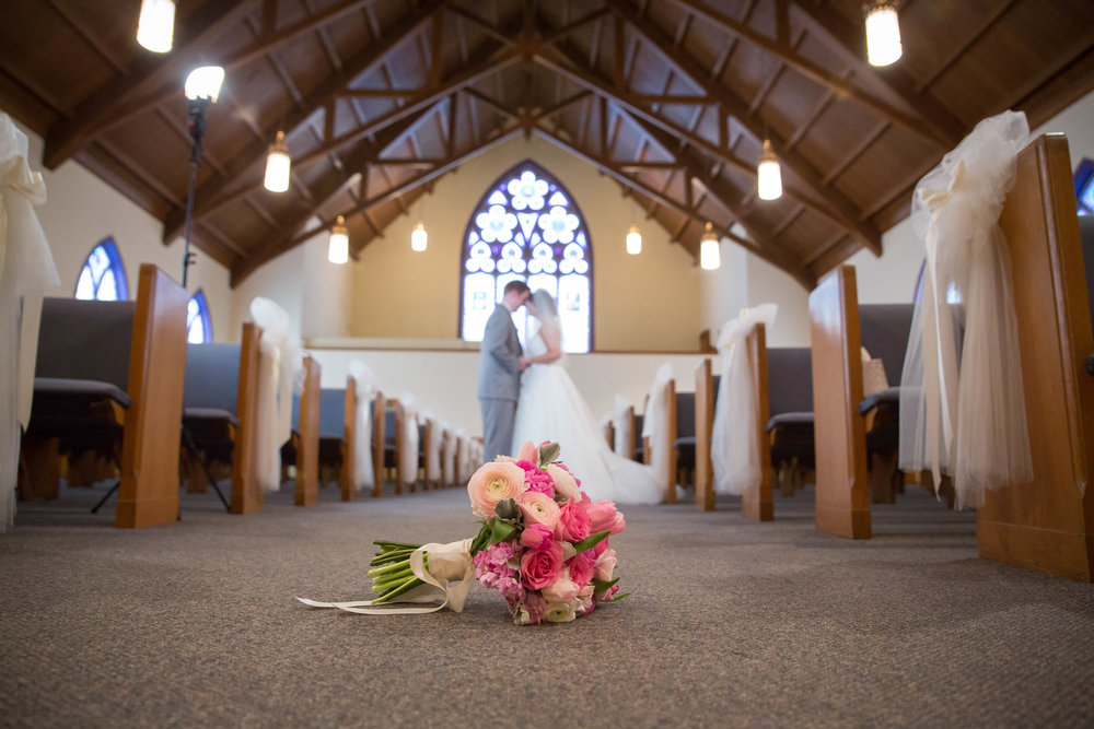 Slaby Wedding (3) .jpg