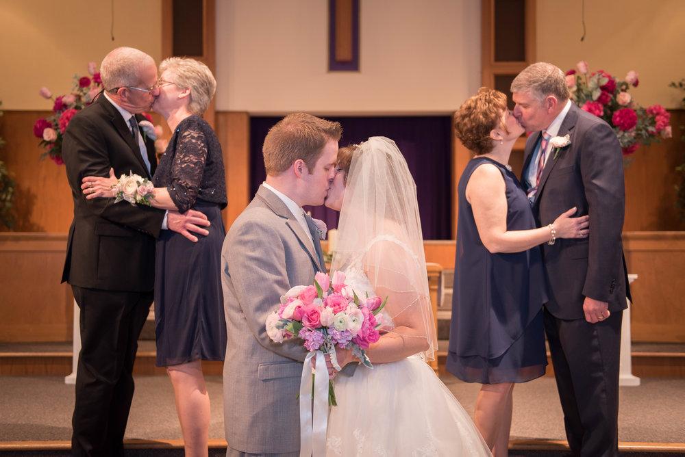 Slaby Wedding (35) .jpg